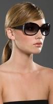 Isabel Sunglasses