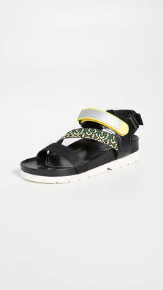 Villa Rouge Elena Sporty Sandals