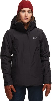 Arc'teryx Andessa Insulated Jacket - Women's