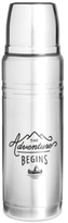 Celebrate Shop Celebrate Shop Stainless Steel Thermos