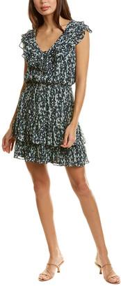 Tart Esmerelda Mini Dress