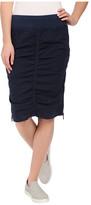 XCVI Marriott Skirt