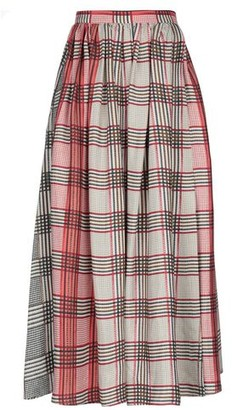 CO. GO Long skirt