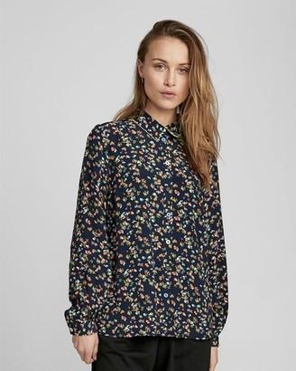Nümph Nudacey Shirt - 34