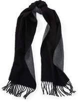 Polo Ralph Lauren Ralph Lauren Reversible Wool Scarf