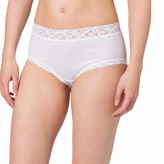 Thumbnail for your product : Hanro Women's 1483 Boxer Briefs