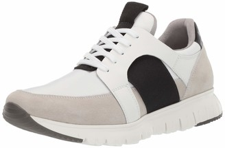 Kenneth Cole New York Men's Bailey Jogger B Sneaker
