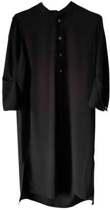 Hope Black Dress for Women