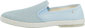 Rivieras Blue Classic 20 Loafer