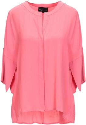 Atos Lombardini Shirts - Item 38796446SB
