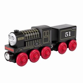 Thomas & Friends Wooden Railway Fisher-Price Thomas & Friends Wood Hiro