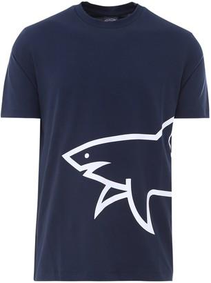 Paul & Shark Paul&Shark T-shirt