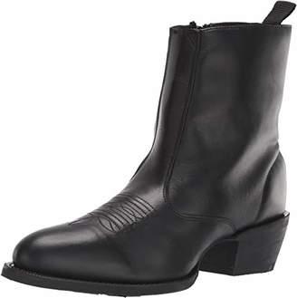 Laredo Men Fletcher 62070 Boot