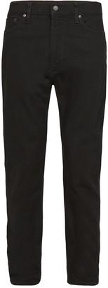 Levi's 510 Skinny Stylo Levis Flex Jeans