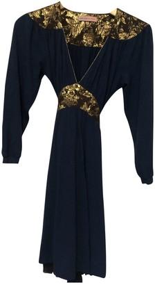 Erotokritos Dress for Women