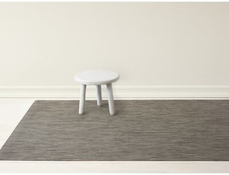 Chilewich Rugs Up To 20 Off At