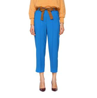 Alysi Pants Pants Women