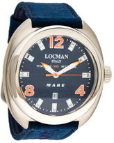 Locman Mare Watch