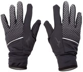 Mizuno BT Warmalite Gloves 8142611