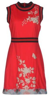 Gucci Short dress