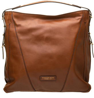 The Bridge Hobo Bag