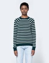 Mercer Sweater
