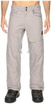 Oakley Whiteroom Biozone Shell Pants
