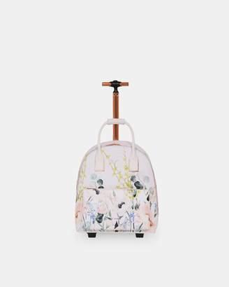 Ted Baker ELIANNA Elegant travel bag