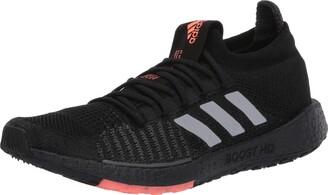 adidas Boy's Pulseboost HD Running Shoe