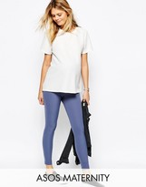 Asos Ultimate Fit Stretch Skinny Trouser