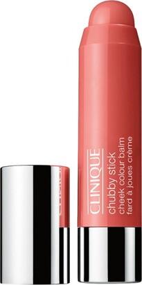 Clinique Chubby Stick Cheek Colour Balm