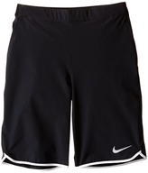 Nike Gladiator Tennis Short Boy's Shorts