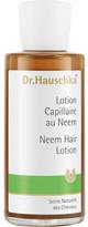 Dr. Hauschka Skin Care Neem Hair Lotion 100ml