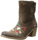 Andre Assous Women's Jace Western Boot