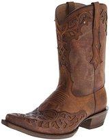 Ariat Women's Vera Cruz Western Fashion Boot