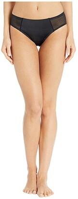 Exofficio Modern Collection Bikini (Buff) Women's Underwear
