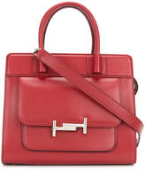 Tod's Double T large tote