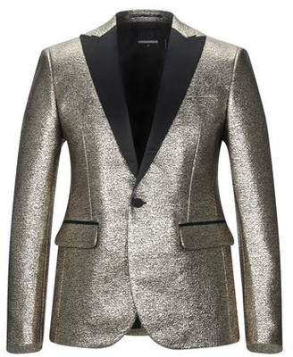 DSQUARED2 Suit jacket