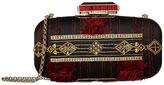 Oscar de la Renta Goa Handbags