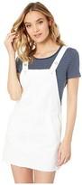 Blank NYC Shortall Dress in Aspen (Aspen) Women's Dress