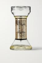 Diptyque 34 Boulevard Saint Germain Hourglass Diffuser, 75ml - Colorless