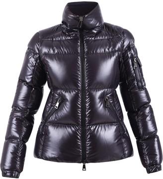 Moncler Moyade Padded Jacket