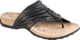 Taos Women's Footwear Gift
