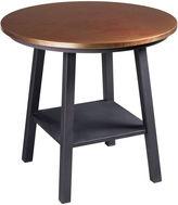 Sherman End Table