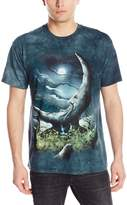 The Mountain Men's Moonstone T-Shirt