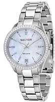 Sector Women's Watch R3253486502