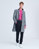 Rag & Bone Rory coat