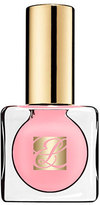Estee Lauder 'Vivid Shine - Pure Color' Long Lasting Nail Lacquer - Ballerina Pink