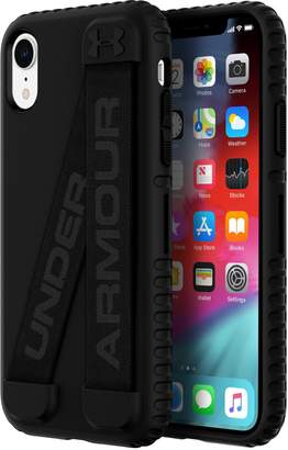 Under Armour UA Protect Handle It Case for iPhone Xr