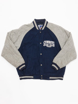American Apparel Vintage Dallas Cowboys Varsity Jacket